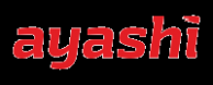 Ayashi