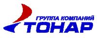 Тонар